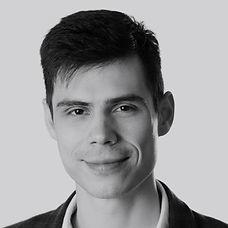 Nikita Pusnakovs-d.jpg