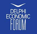 activity_Delphi_Economic_Forum_01.png