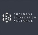 business ecosystem alliance thumbnail.pn