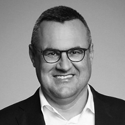 Christoph Lechner2.JPG