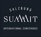 activity_evolution_salzburg_summit_01.pn