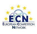 activity_ECN_01.png