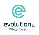 evolution thumbnail.png