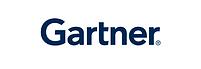 logo_gartner_01.png