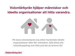 Malmötimmen: Fånga engagemanget