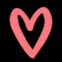 Hjärta.png