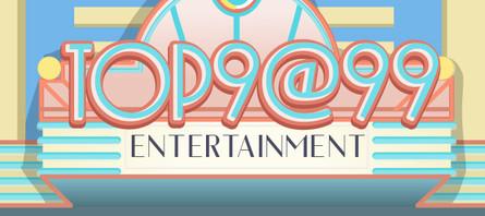 Entertainment Final-01.jpg