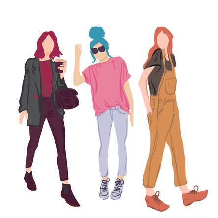 fashion characters-01 copy.jpg
