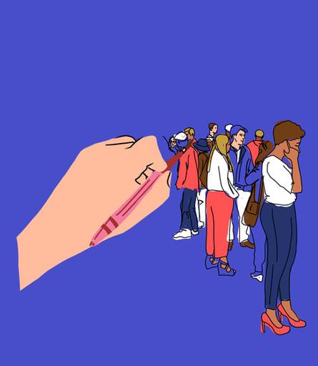 hand drawing people.jpg