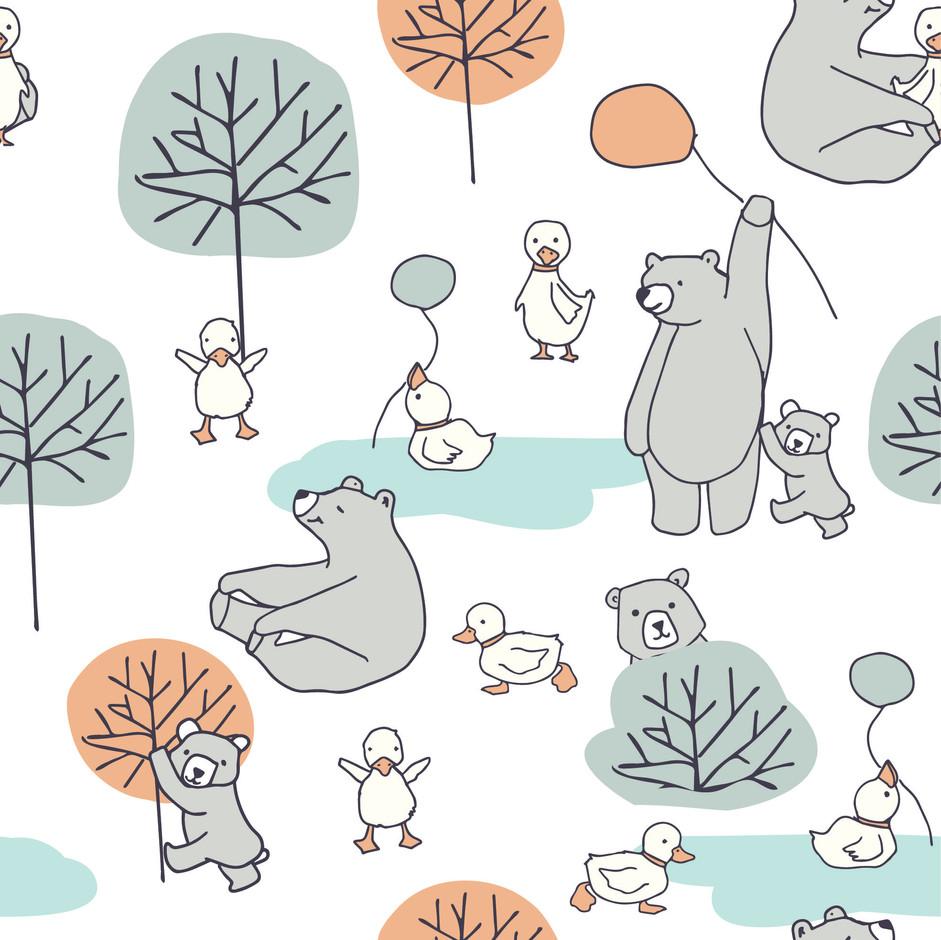 bears 2-01.jpg