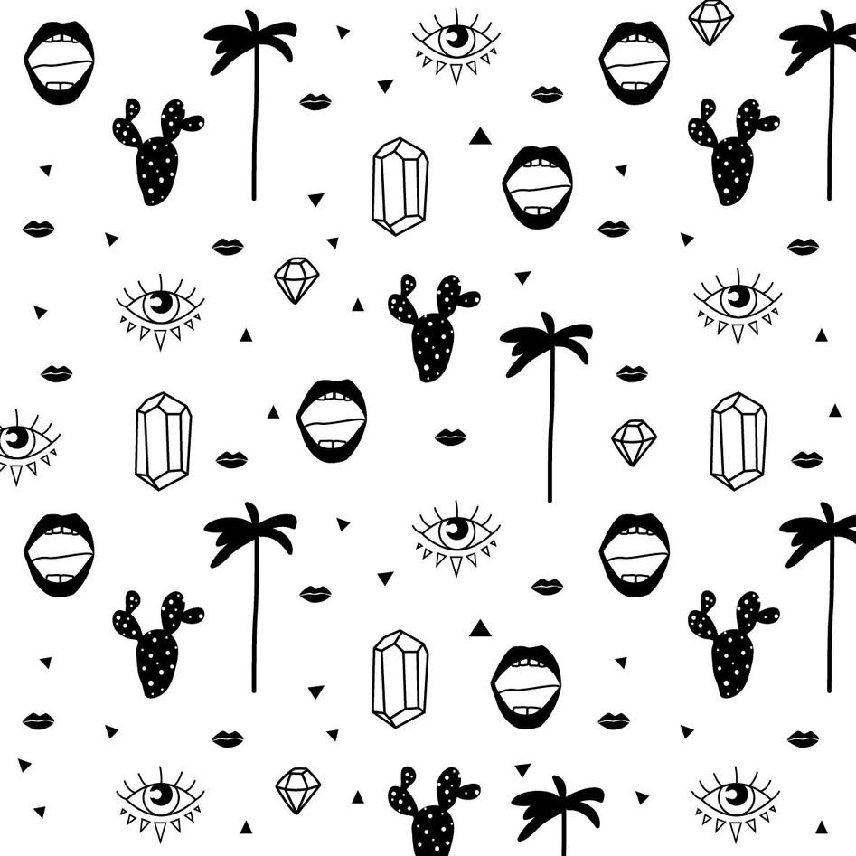 boho pattern-01.jpg