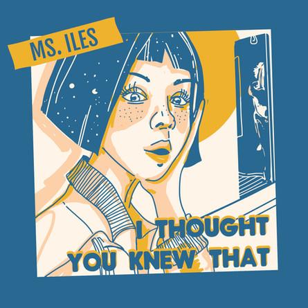 cd cover-01 copy.jpg