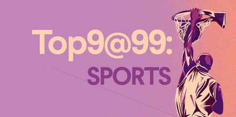 top 9 at 99 sports 2-03.jpg