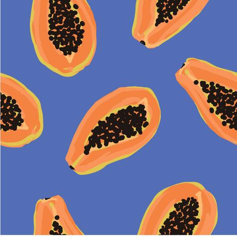 blue papaya-03.jpg