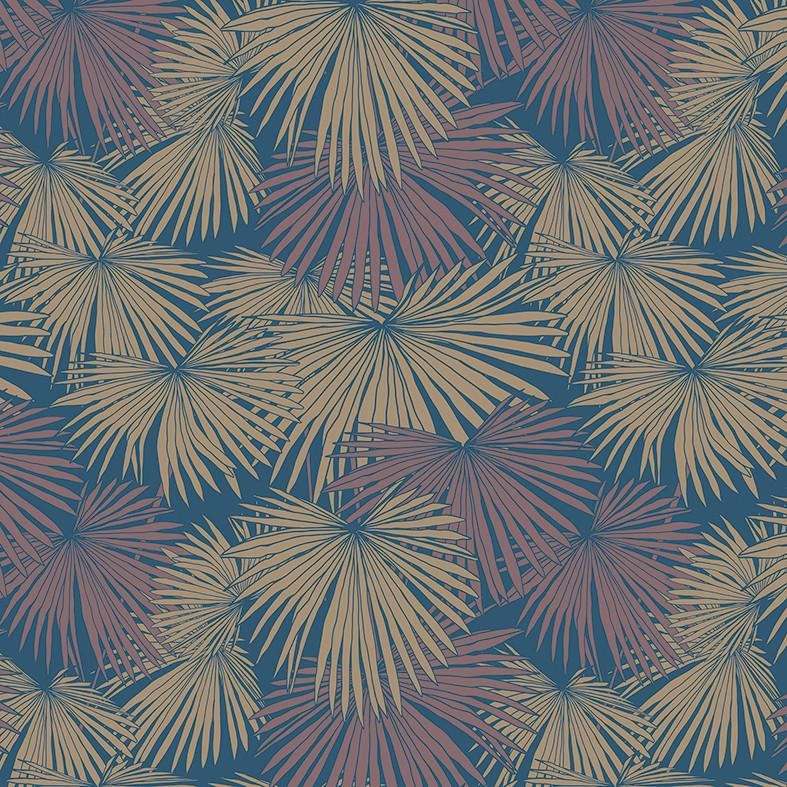 leaf print 2-01.jpg