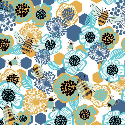 honey comb-02.jpg