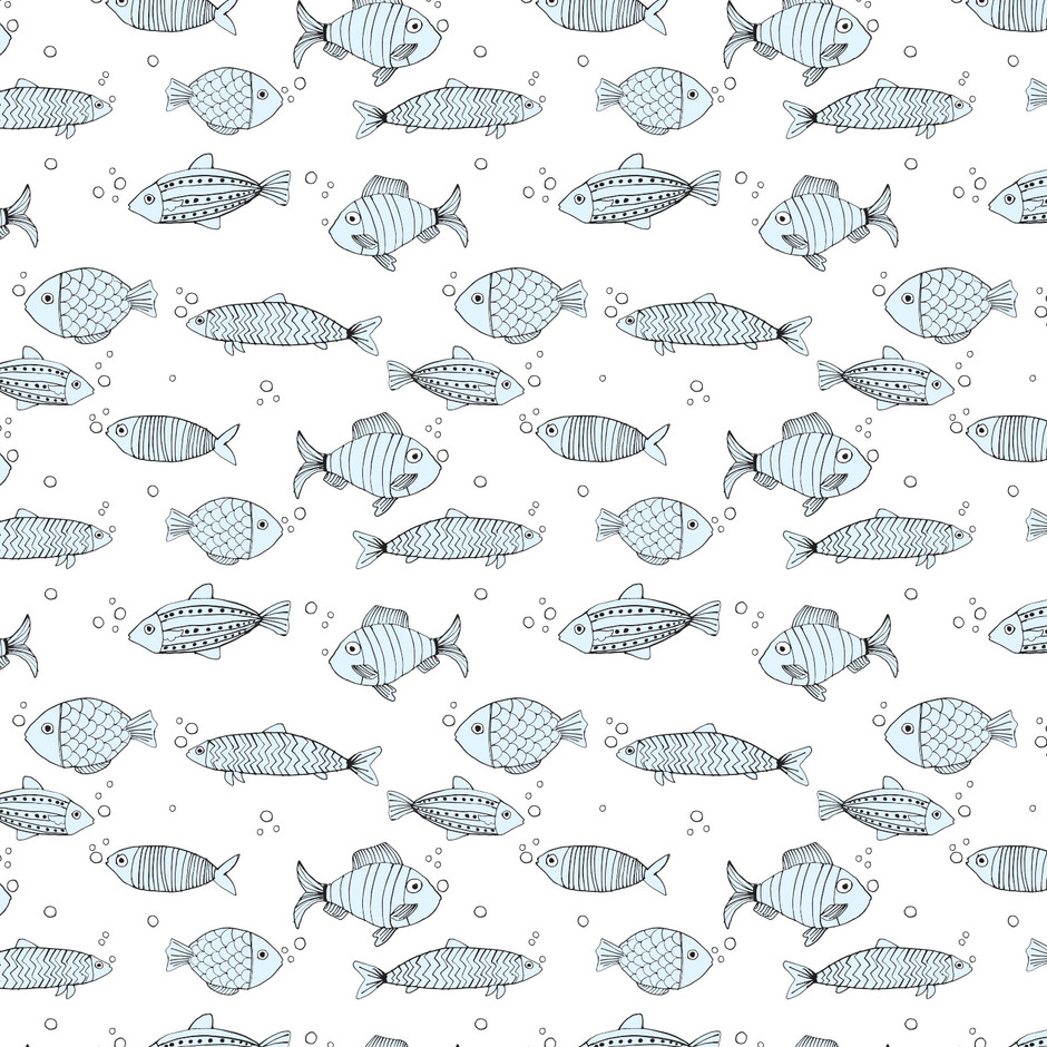 fish in water 2  close up.jpg