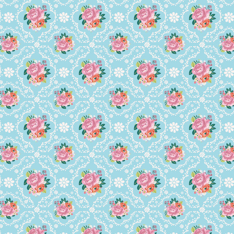 patterns 2-02.jpg