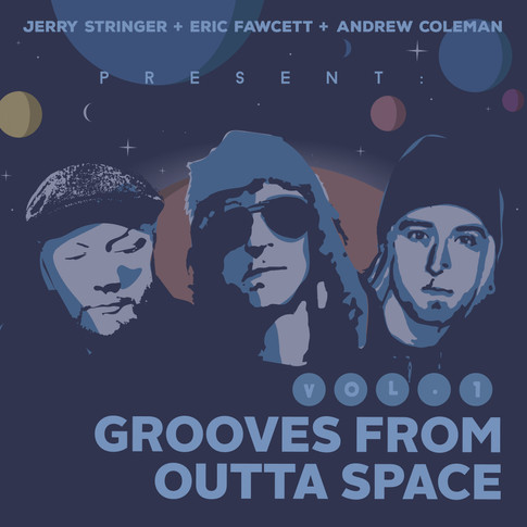 GROOVES FROM OUTTA SPACE -02 copy.jpg