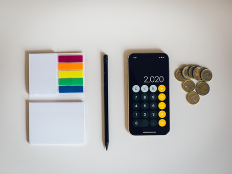 Boutique Accounting House eNews | Budget Update 2021/22