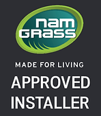 Namgrass_Logo-2.png