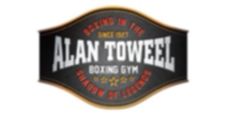 Alan Toweel Boxing Gym.jpg