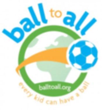 BallToAll-Logo.jpg