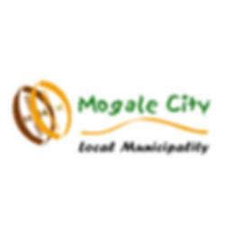 Mogale City Logo.png