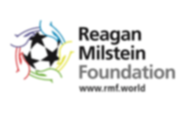 Reagen Milstein Foundation.png
