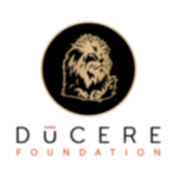 Ducere Foundation.png