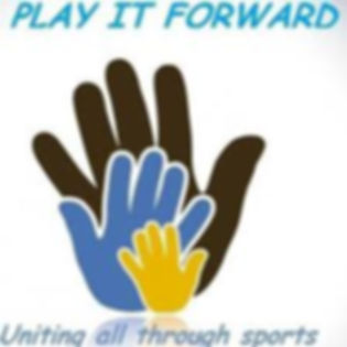 Play It Forward Jozi.jpg
