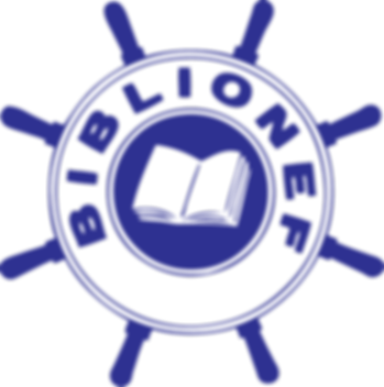 Biblionef logo.png