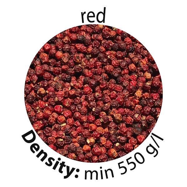 Pimienta-Roja-Circulo.png