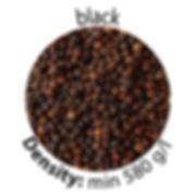 Pimienta-Negra-Circulo.png