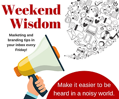 Marketing Monday (1).png