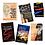 Thumbnail: BOOK COVERS