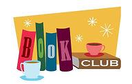 book-club-e1528752447567.jpg