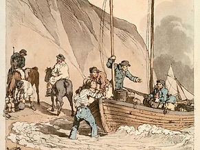 0_LCR_MWL_210918_Smuggling-Wales-01.jpg