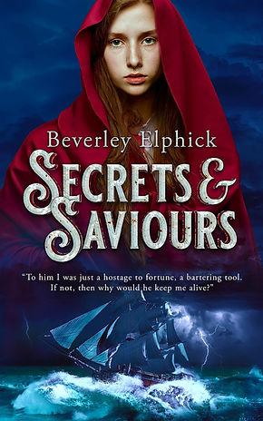 Secrets & Saviours.jpg