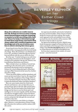 Ingenue Trilogy Article (Jan 2021).jpg