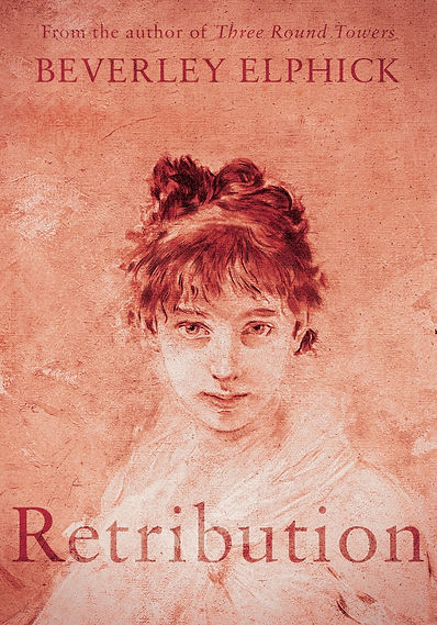 Retribution front cover.jpg