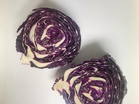 How to make your own Sauerkraut.