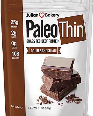 Paleo thin .jpg