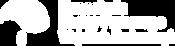 WB HORIZONTAL SHORT WHITE.png