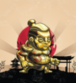 Sumo.png