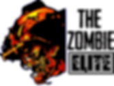 ZOMBIE ELITE LOGO FINAL.png