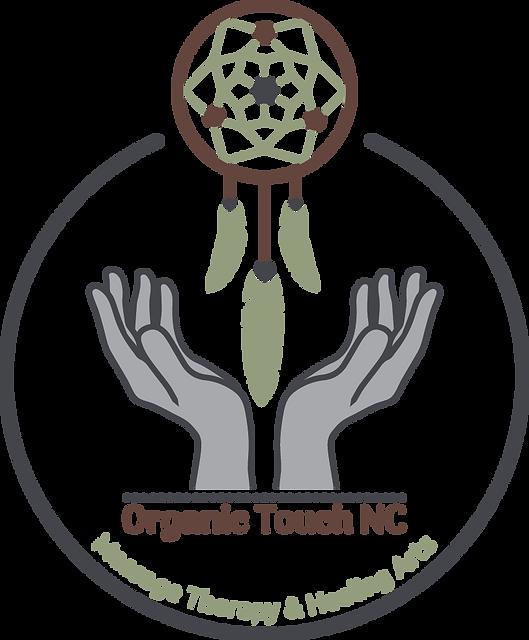Organic Touch Logo_Final Concept_Full_He