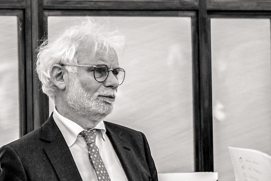 Emmanuel-Gerard vlaamse-canon-instrument-om-zoveel-mogelijk-mensen-te-laten-kennismaken-met-onze-geschiedenis