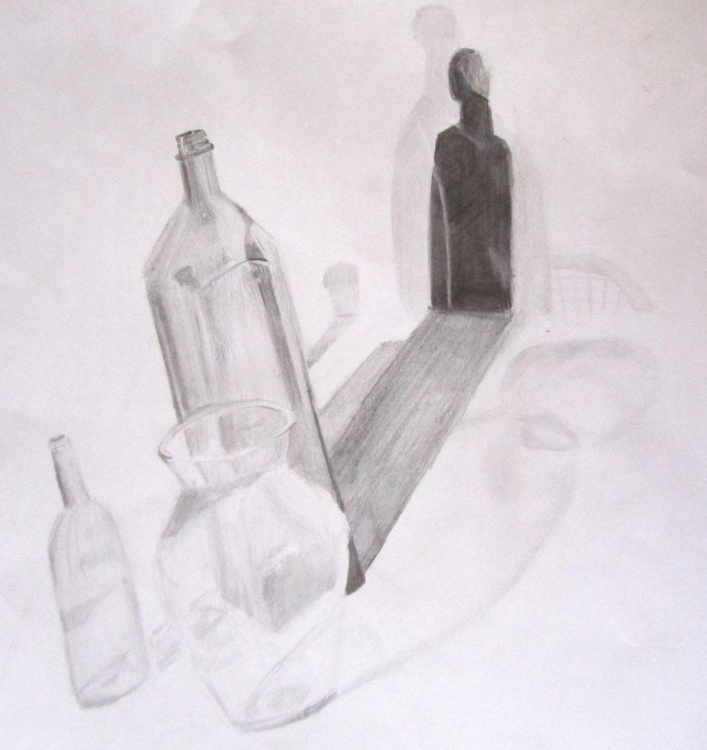 Draw101_0694_edited