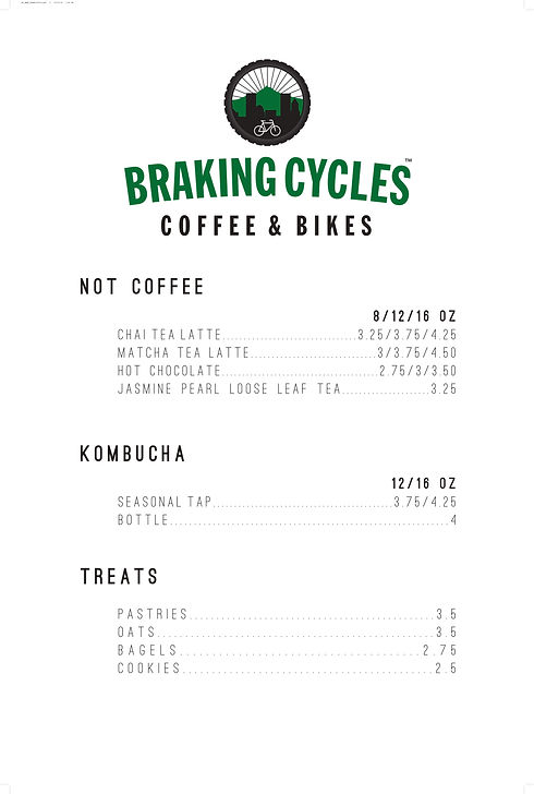 menubrakingcycles2.jpg